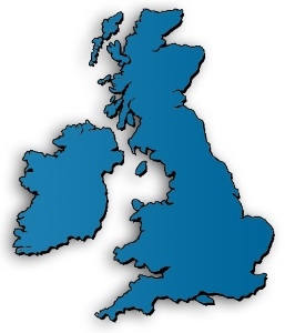uk-map-small