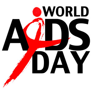 World-AIDS-Day-1-300x300