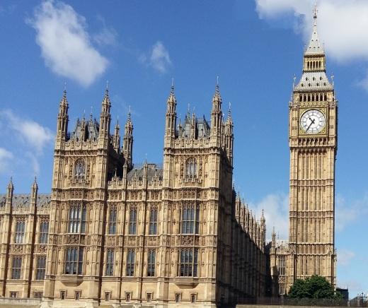 parliament-AO