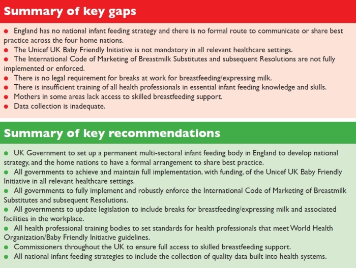 key-gaps-and-recommendations