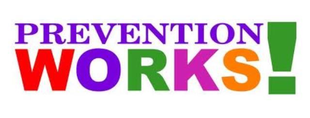 Prevention intention