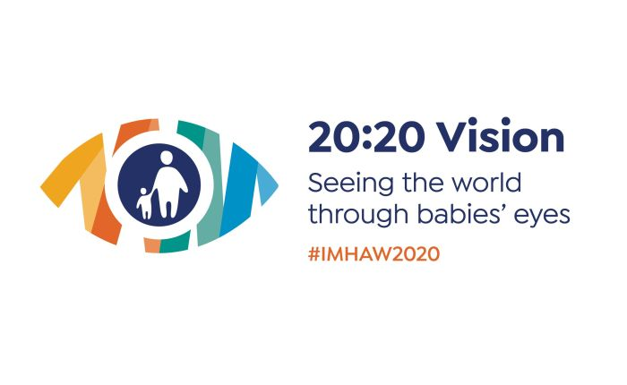 June 2020 Breastfeeding Trends Uk
